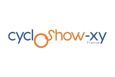 Cycloshow-XY